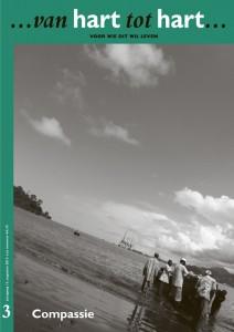 2013 nr-3-cover-klein