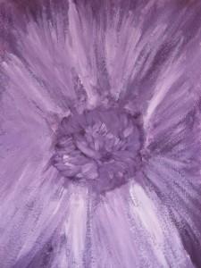 1295-1-De Belofte-kleur-kleinst