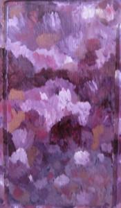 1295-2-De Uitbarsting-kleurkopie-bewerkt-klein