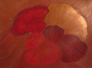 1295-4-Loslaten-kleur-klein