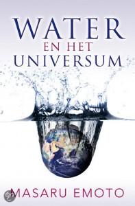 1110-water en het universum-kleur