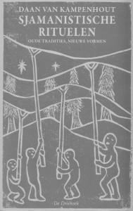 1227-Sjamanistische rituelen-klein