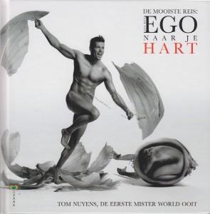 1244-van ego naar hart-klein