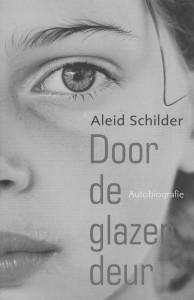 1263-Door de glazen deur-schilder-klein