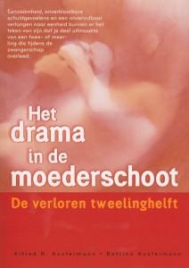 1264-drama moederschoot-klein