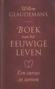 1306-boek vh eeuwig leven-klein