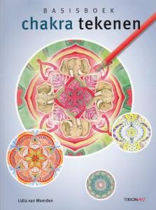 1312-basisboek chakra tekenen-klein