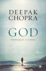 1458-God-Deepak-Chopra-klein