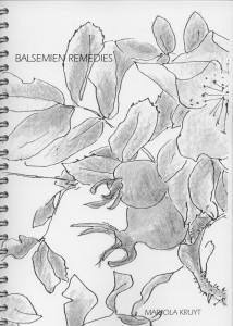 980-balsemien remedies-klein
