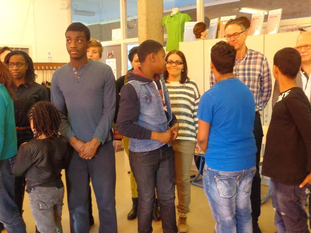 2015-02-15 praktijkschool rotterdam 1