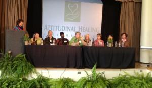 International Panel IMG_0456-uitsnede-klein