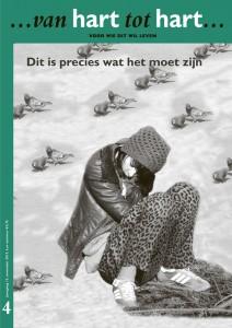 2013 nr-4-cover-klein